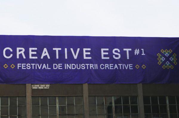 Creative Est