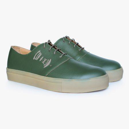 Lens Sneakers